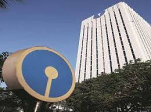SBI, Mumbai: Recruitment for the post of Deputy Manager, read details