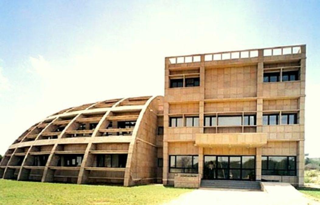 परियोजना वैज्ञानिक के पदों पर जॉब ओपनिंग, सैलरी 78,000 रु