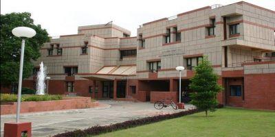 IIT Kanpur में परियोजना इंजीनियर के पदों पर वैकेंसी, ये है आयु सीमा