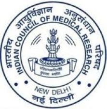 Recruitment  for the posts of Consultant in RMRC Odisha, read on