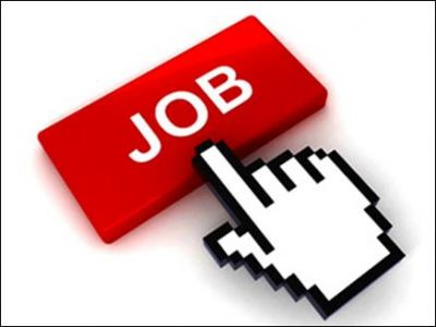 10th Pass Applied to the positions of Personal Assistant in IWAI Noida