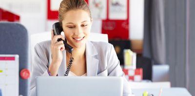 बिक्री क्षेत्र में नौकरी का सुनहरा मौका, 3 लाख रु होगा वेतन