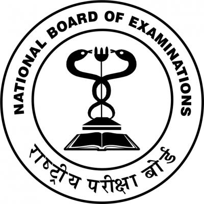 राष्ट्रीय परीक्षा बोर्ड : जूनियर असिस्टेंट पदों पर होगी भर्ती