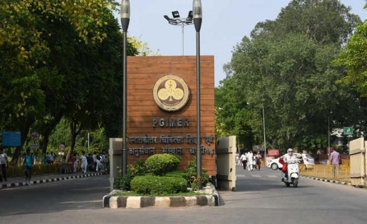 परियोजना समन्वयक के रिक्त पदों पर निकली भर्तियां, वेतन 65500 रु