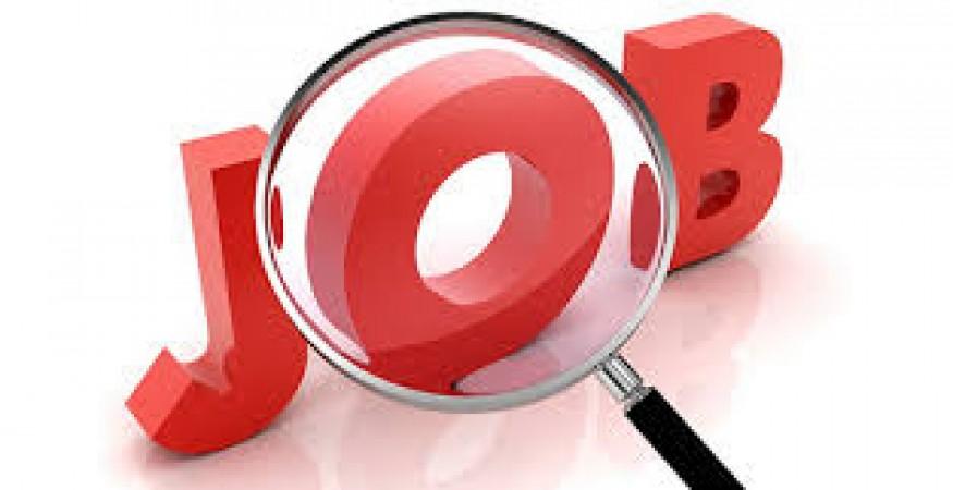 Zilla Parsihad Pune में निम्न पदों पर निकली भर्तियां, 10वीं पास करें आवेदन
