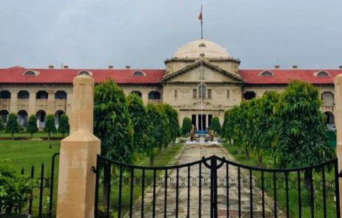 High Court of Allahabad में निम्न पदों पर निकली वैकेंसी, जानें क्या है आवेदन तिथि