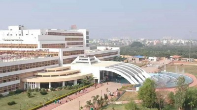 Vacancy for the posts of Assistant Professor and Medical Engineer, here's last date to apply