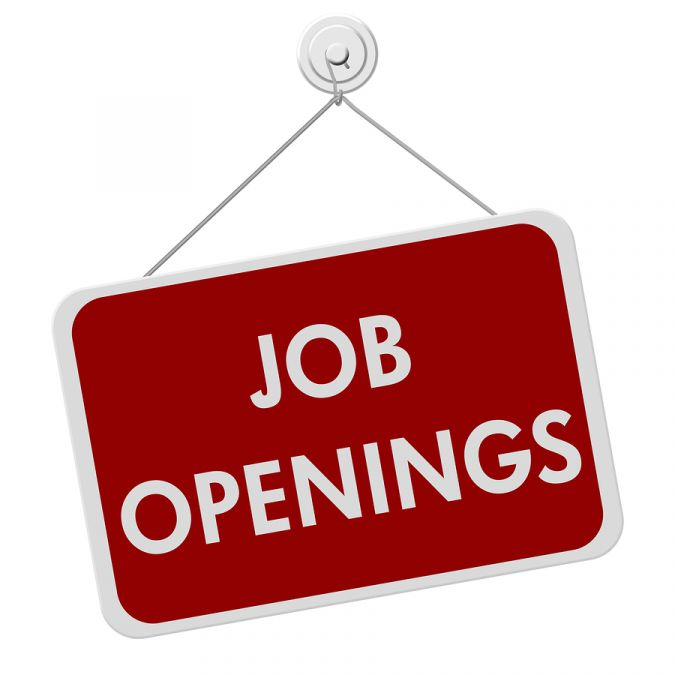 Vacancy for the post of Faculty Positions, get attractive salary