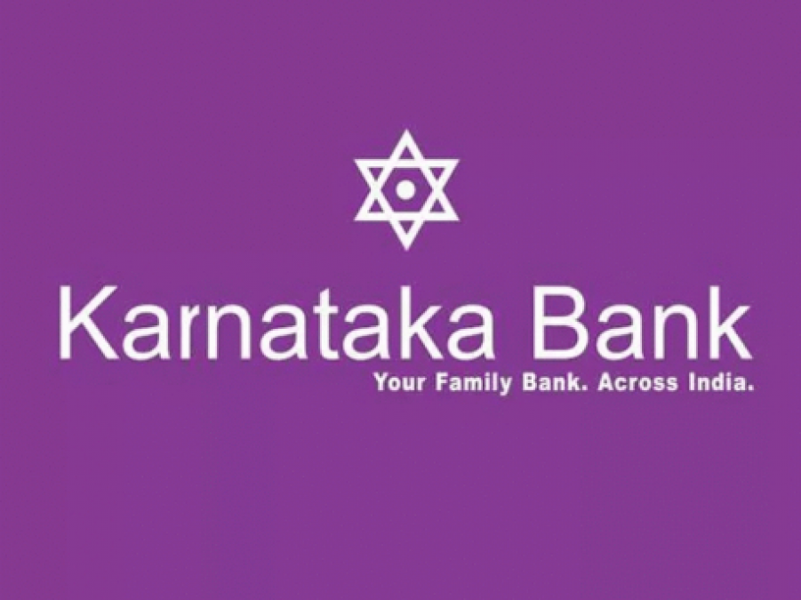 KBL Vacancies on Clerk's Positions in Mangalore, Here's the Last Date