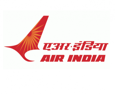 Job Opening in the Positions of Aircraft Maintenance Engineer, Here Is Last Date