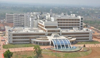 Recruitment for these posts in AIIMS Bhubaneswar, Know age limit