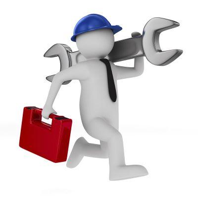 बेरोजगार इंजीनियरों के लिए निकली जॉब वैकेंसी