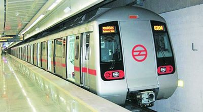 बेंगलुरू मेट्रो रेल कॉर्पोरेशन लिमिटेड में इंजीनियर्स के लिए निकली जॉब वैकेंसी