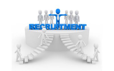 NILIT  for Data Entry Operator, for TA and other posts, 12th passes in Chandigarh.