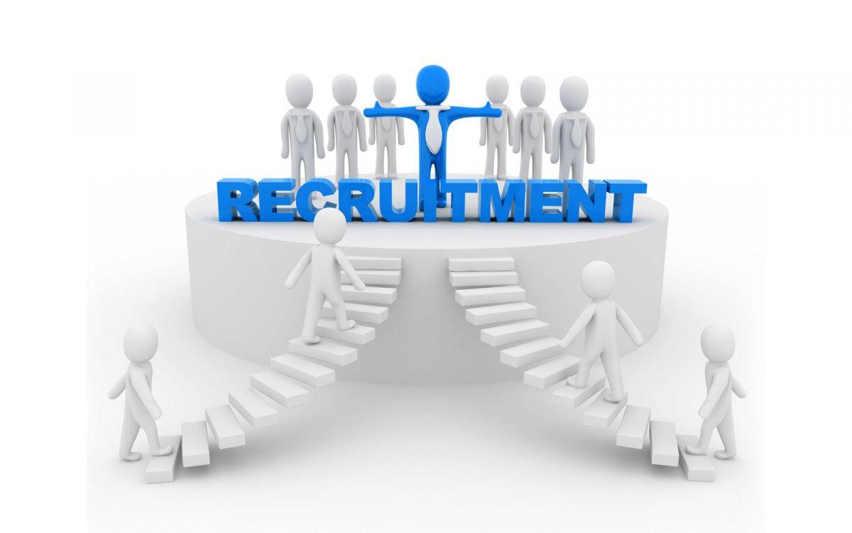 एनआईटी, रायपुर में विजिटिंग फैकल्टी पदों के लिए भर्ती