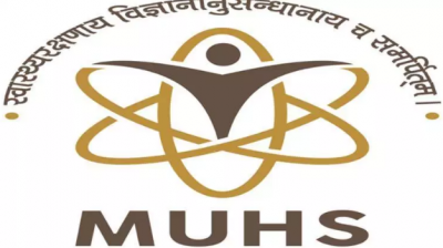 Vacancy on Assistant Professor and Tutor Positions, Here's the Last Date