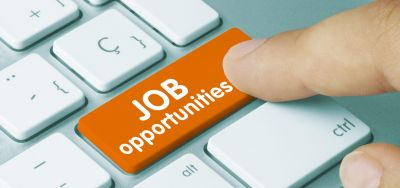 Vacancy in the posts of Junior Engineer and Accounts Assistant, Will Get Attractive Salary