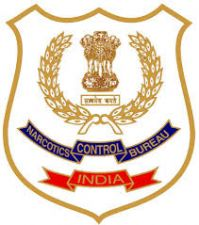 Job Opening in Intelligence Officer Positions, Here's the Age Limit