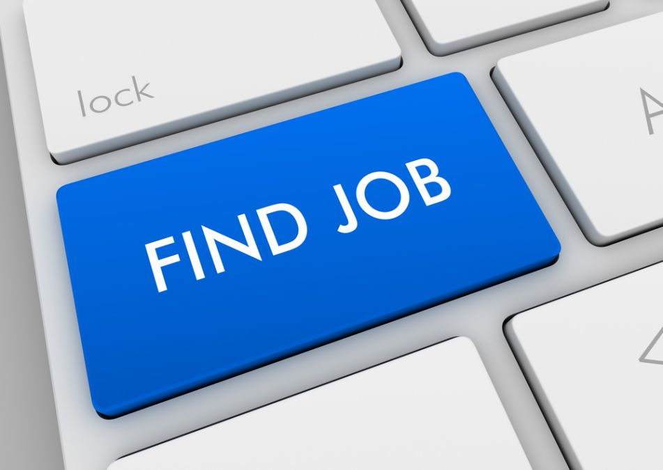 Job Opening for the Research Associate post, apply now