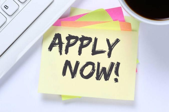 इस राज्य में सरकारी नौकरी पाने का सुनहरा मौका, जल्द करें आवेदन