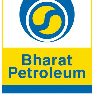 Vacancy at these positions at BPCL, Cochin, will get attractive salary