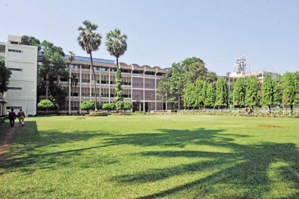 IIT Bombay Recruitment 2019: Job Opening for Post Graduate Teacher Positions