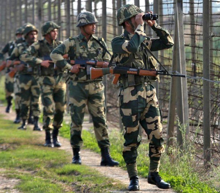 Indian Army : सैनिक के पदों पर 10वीं पास करें अप्लाई