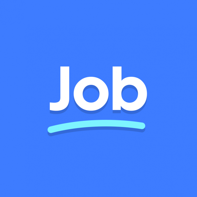 Job Opening on Resource Person Positions, Apply now and Get Attractive Salary