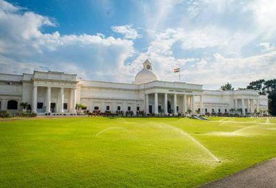 रिसर्च एसोशिएट्स के पदों पर भर्ती, सैलरी 49,000 रु