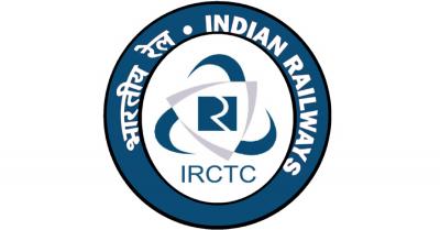 IRCTC में सुपरवाइजर के पदों पर वैकेंसी, ये है लास्ट डेट