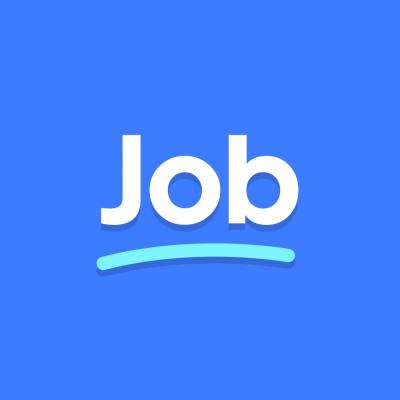 मीडिया सहायक के पदों पर जॉब ओपनिंग, वेतन 15,000 रु