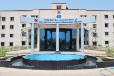 IISER Pune Recruitment 2019: Apply before 15th August, Salary 40,000 Rs