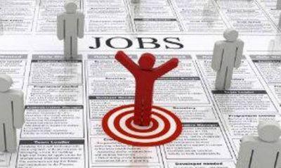 रक्षा अनुसंधान एवं विकास संगठन ने इंजिनीयर्स के लिए 17 पदों पर निकाली भर्ती जल्द करे आवेदन