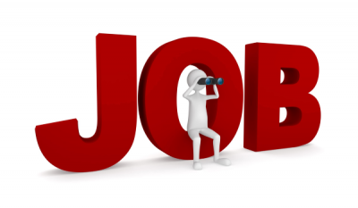 Recruitment on the posts of Village Revenue Officer, 12th Pass Apply now