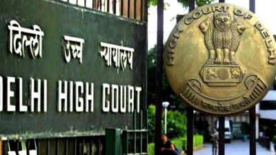 Delhi High Court: Vacancy on these posts, Apply now