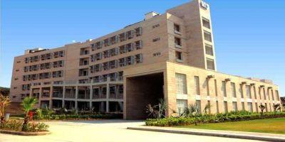 IIIT Delhi Recruitment 2019: Apply to the posts of Teaching Fellow, get attractive salary
