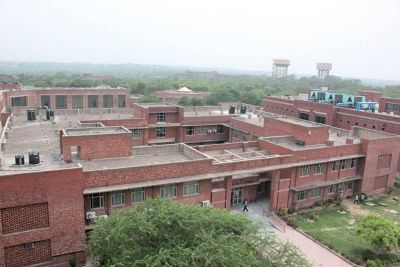 JNU recruitment 2019: Job opening at JRF positions, this is the last date