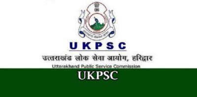 UKPSC Recruitment 2019: Apply for the various posts and earn Rs. 44, 000
