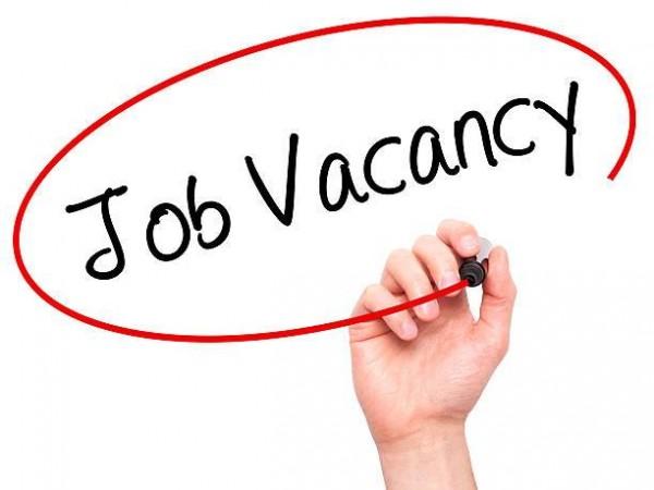 ग्रेजुएट्स के लिए DPRO पदों पर सरकारी नौकरी पाने का अवसर, जल्द करें आवेदन