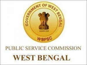WBPSC में विविध सेवा भर्ती परीक्षा 2019, सैलरी 37600 रु