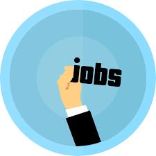 Rajasthan Cooperative Dairy Federation Ltd. Jaipur Invites Recruitment Application 2021