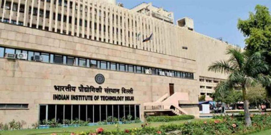 IIT कानपुर में असिस्टेंट रजिस्ट्रार के अलावा कई पदों पर निकली भर्ती