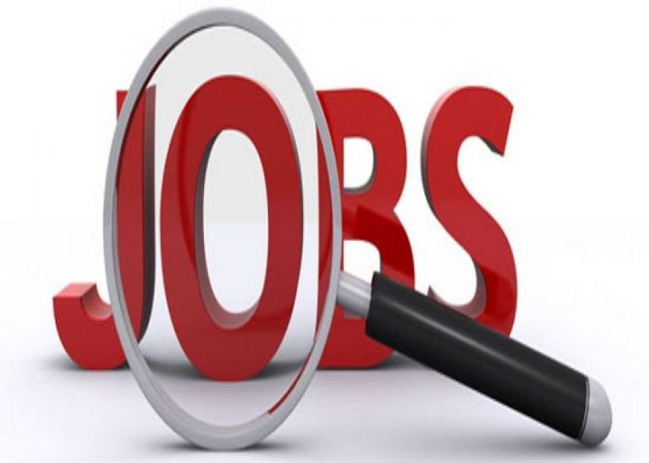 NIO job opening for the post of the personal assistant, Apply now