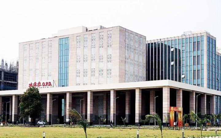 Image result for aiims nagpur