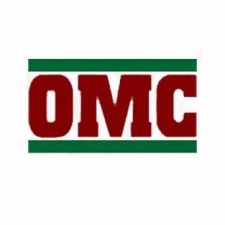 OMC Recruitment 2019: Apply for the post of Manager/ Deputy Manager/ Deputy General Manager, salary 2,09200 Rs.
