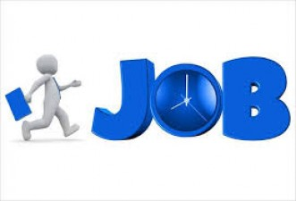 PSPCL recruitment 2021: More than 2000 posts for graduates, apply soon