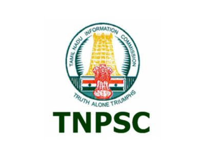 Job opening at typist posts in TNPSC, Salary RS 62,000