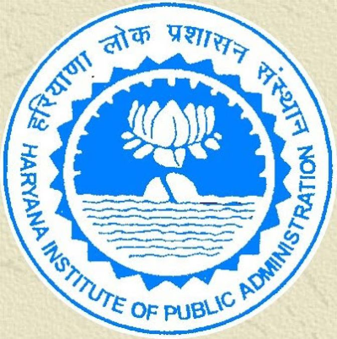 Apply for the positions of Advisor, Principal, Here is the Last Date