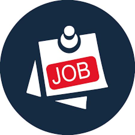 बिहार में नौकरी पाने का मौका, 1257 पदों पर हो रही है भर्ती