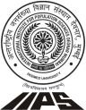 Recruitment for the posts of Senior Research Officer, Salary Rs. 50,000